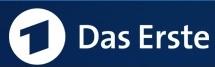 LIVE NACH NEUN: Das Mehrgenerationenhaus Amaryllis in Bonn